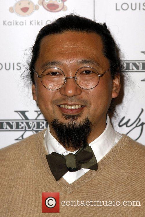 Takashi Murakami 2