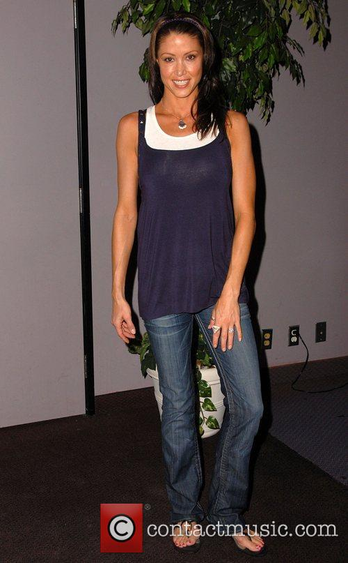 Shannon Elizabeth The First Annual All In For...