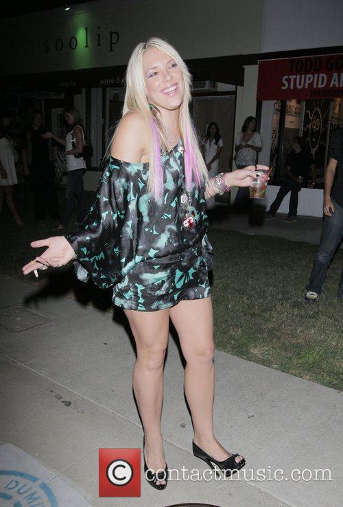 Kaylee Gable 3