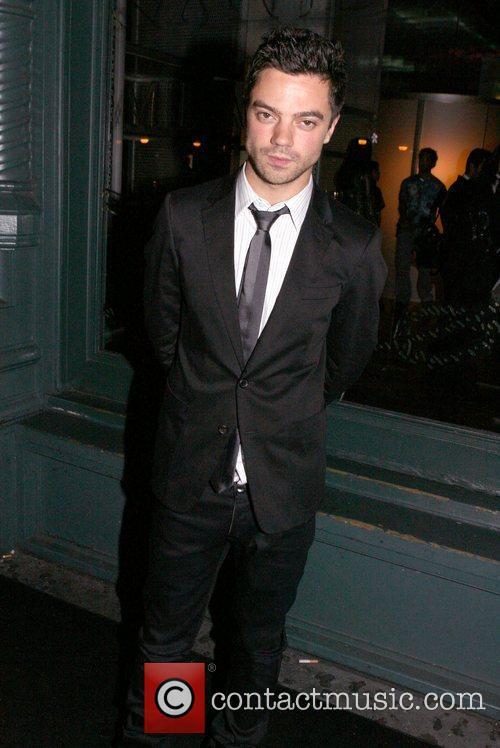 Dominic Cooper 10