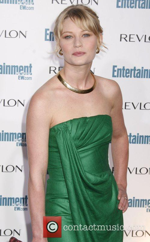Emilie de Ravin Entertainment Weekly's 6th Annual Pre-Emmy...