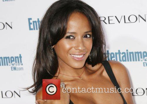 Dania Ramirez Entertainment Weekly's 6th Annual Pre-Emmy Celebration...