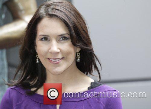 crown princess mary of denmark 2055780