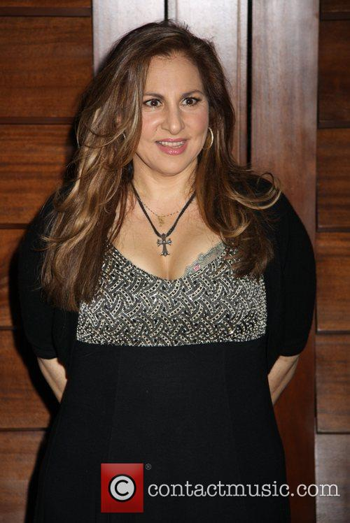 Kathy Najimy 3
