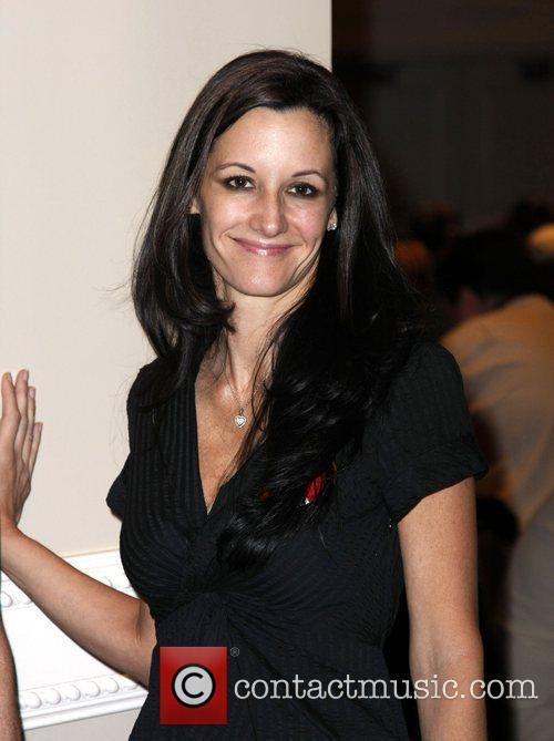 Michele Lewis 2