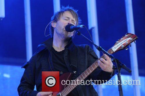 Thom Yorke 11