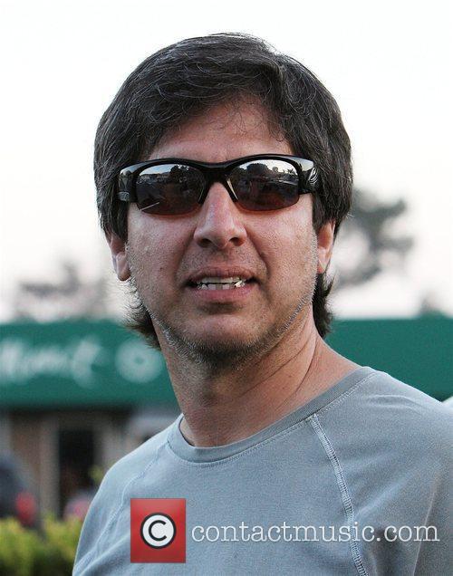 Ray Romano 6