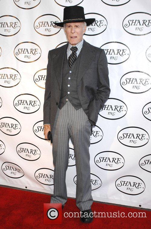 Robert Kulp Razzle! Dazzle! Share's 55th Anniversary...
