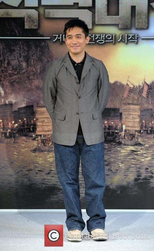 Tony Leung 3