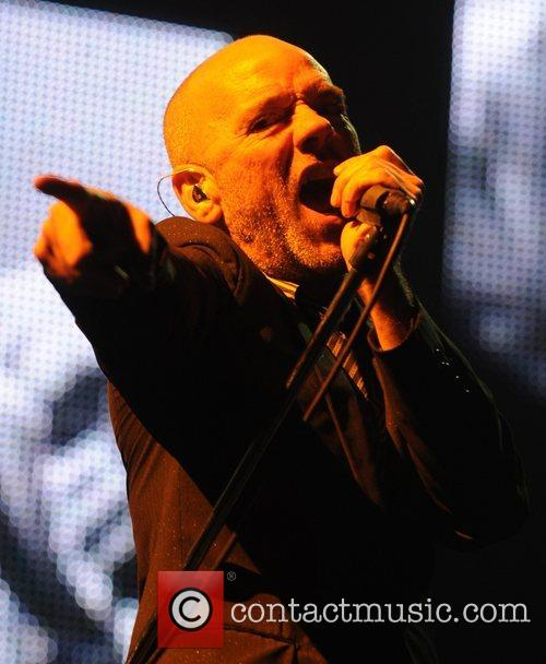 Michael Stipe 28