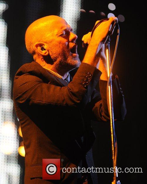 Michael Stipe 23