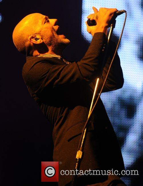 Michael Stipe 29