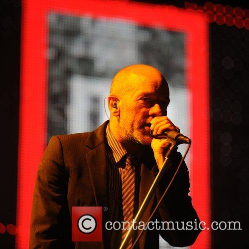 Michael Stipe 26