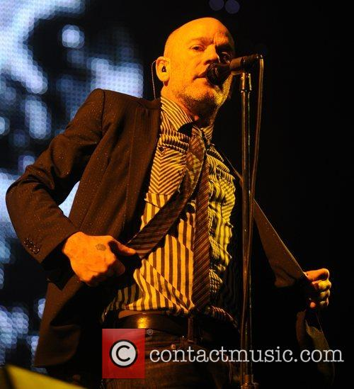 Michael Stipe 19