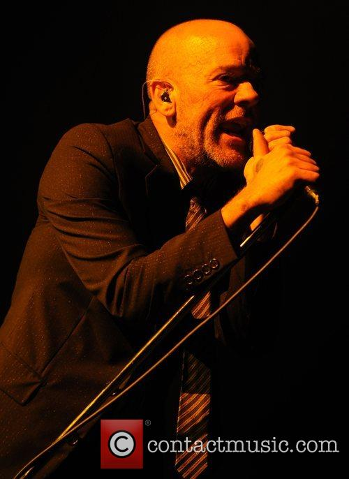 Michael Stipe 24