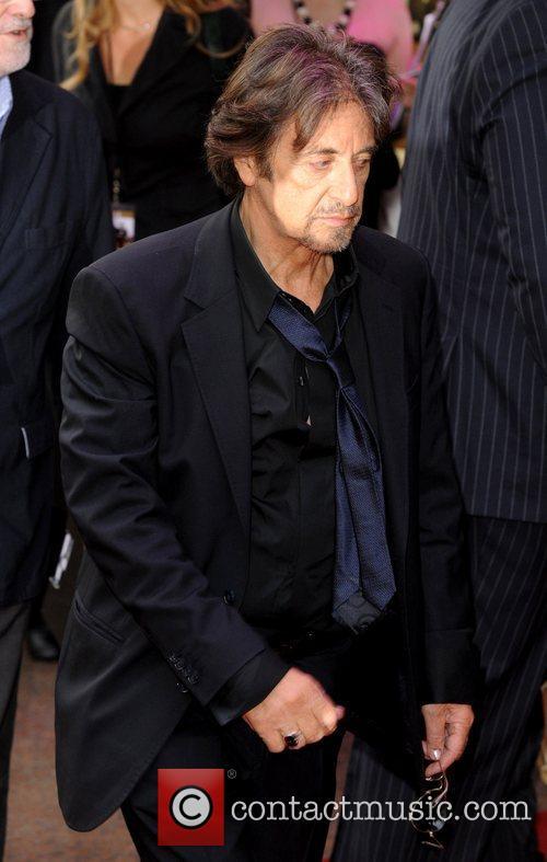 Al Pacino 7