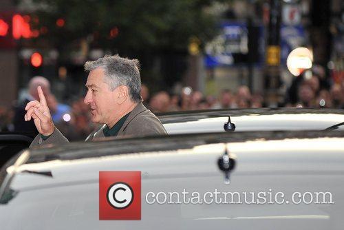 Robert De Niro 21