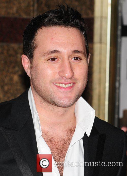 Antony Costa 3