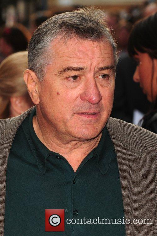 Robert De Niro 23