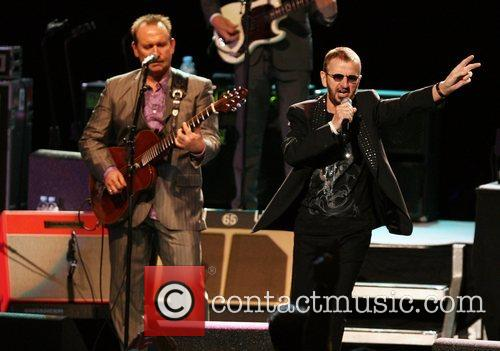 Colin Hay and Ringo Starr 1