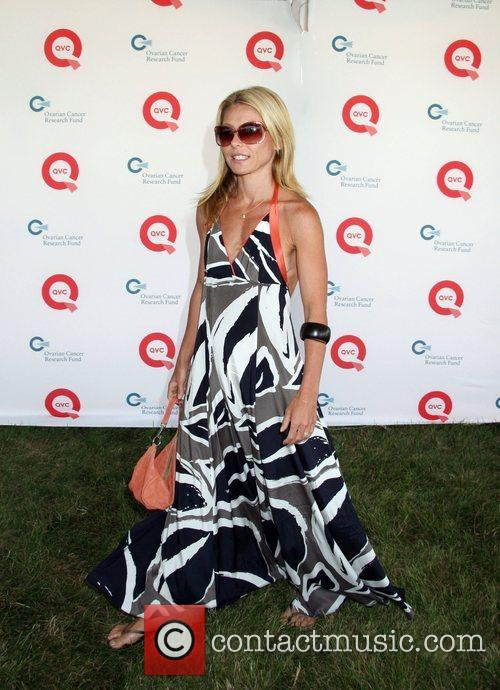Super Saturday hosted by Kelly Ripa at the...