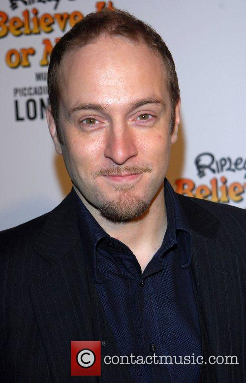 Derren Brown 5