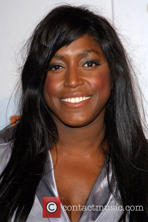 Mica Paris 1