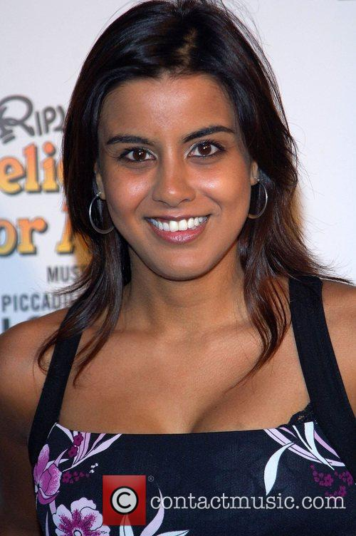 Pooja Shah 1
