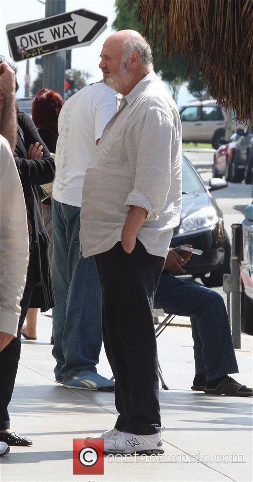Rob Reiner 4