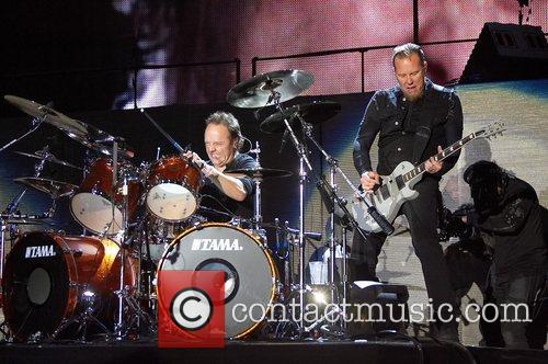 Metallica 7