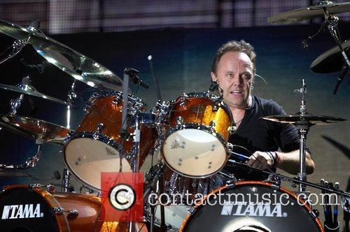 Metallica 5