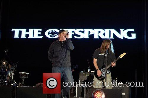 Offspring 6