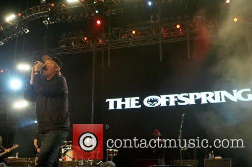 Offspring 7