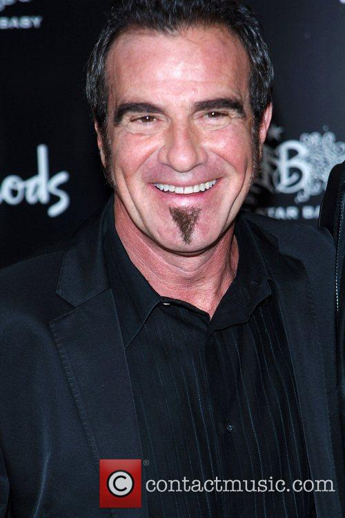 Tico Torres and Rock Star 9