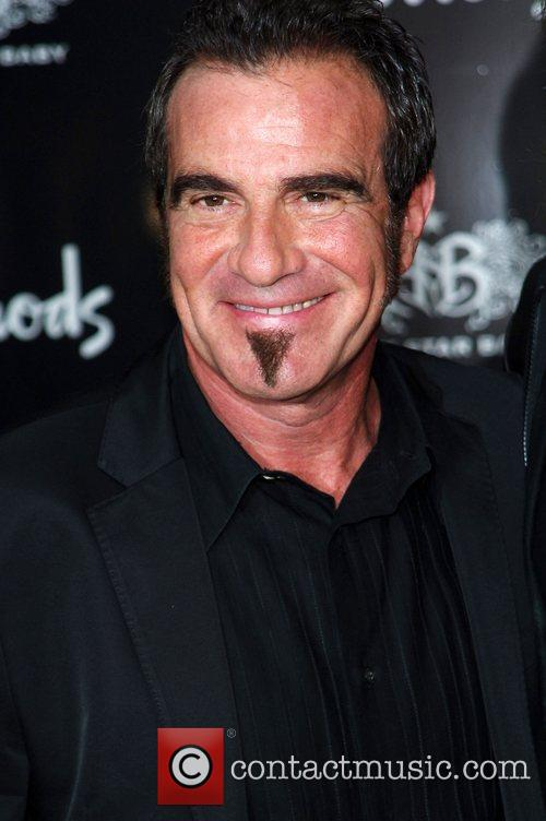 Tico Torres and Rock Star 2