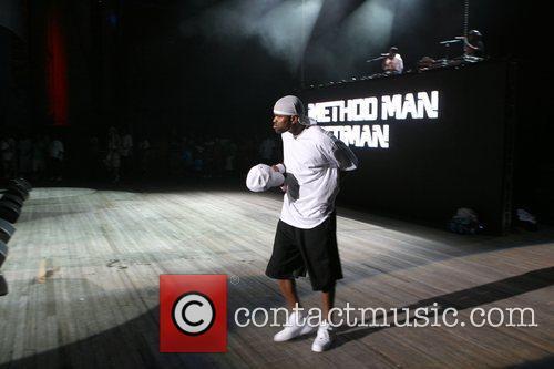 Method Man 7