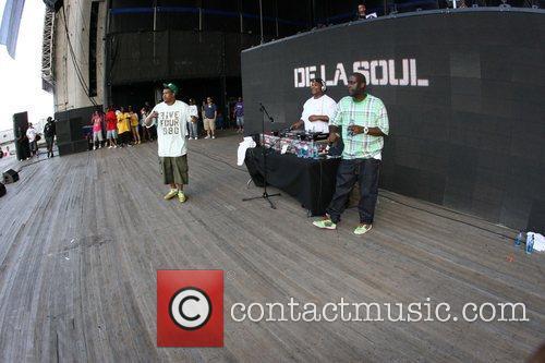 De La Soul 7