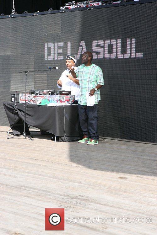 De La Soul 1