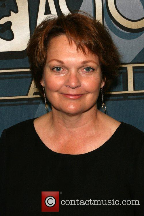 Pamela Reed Screen Actors Guild foundation open their...