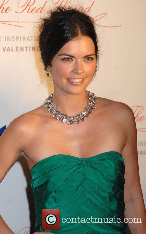 Katie Joel