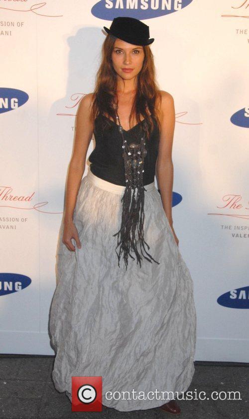 Tamara Feldman 3