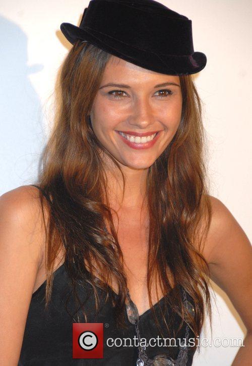 Tamara Feldman 1