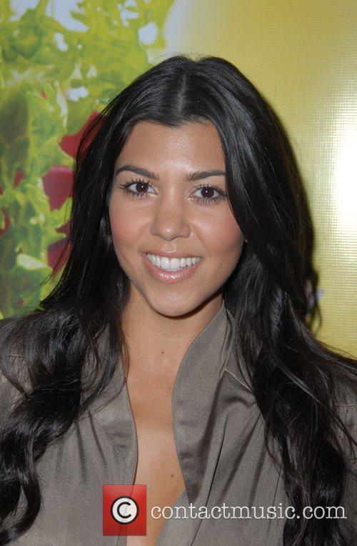 Kourtney Kardashian 9