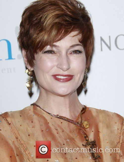 Carolyn Hennesy 2