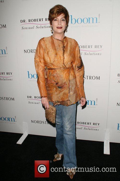 Carolyn Hennesy 4