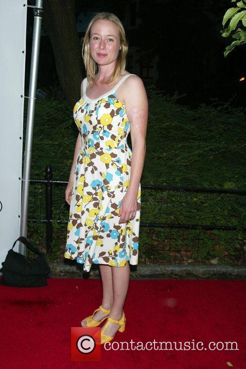 Jennifer Ehle 3