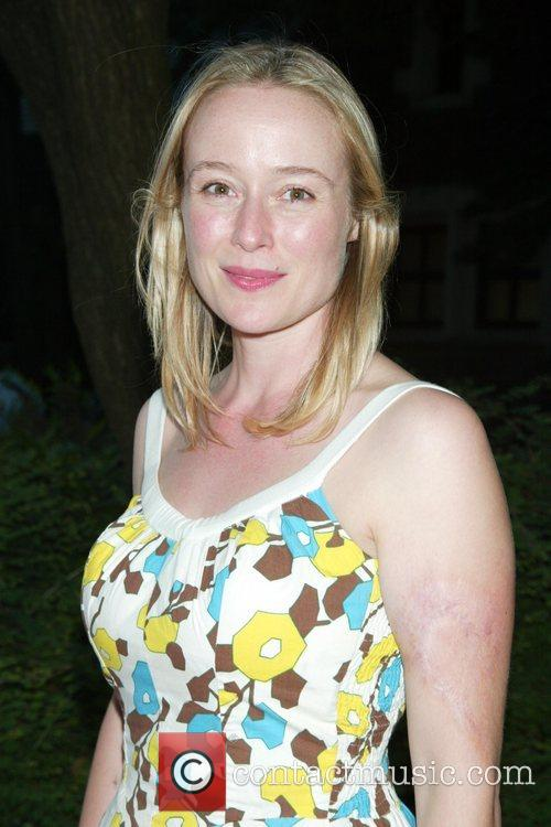 jennifer ehle eye colourjennifer ehle films, jennifer ehle now, jennifer ehle 1995, jennifer ehle movies and tv shows, jennifer ehle accent, jennifer ehle photo, jennifer ehle possesion, jennifer ehle mother, jennifer ehle 2015, jennifer ehle wikipedia, jennifer ehle kiss, jennifer ehle 2016, jennifer ehle colin firth, jennifer ehle young, jennifer ehle fifty shades of grey, jennifer ehle theatre, jennifer ehle husband, jennifer ehle eye colour, jennifer ehle instagram, jennifer ehle facebook
