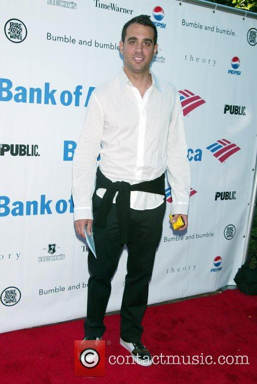 Bobby Cannavale The Public Theater's Annual Gala and...