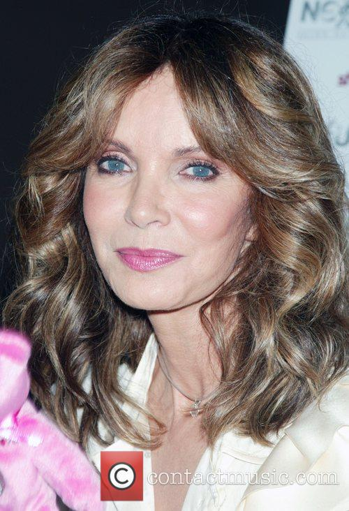 Jaclyn Smith 8
