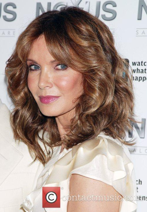 Jaclyn Smith 1